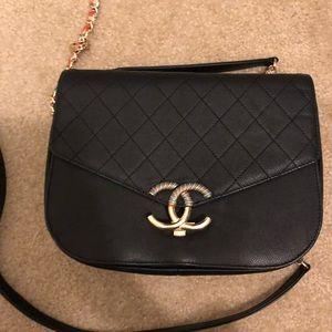 Handbags - Good quality handbag,